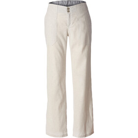Royal Robbins Hempline Pants Women soapstone